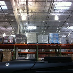 Photo taken at Costco by Phil T. on 4/19/2012