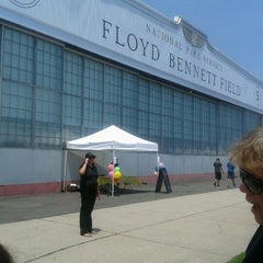 Photo taken at Aviator Sports & Events Center by Marilyn T. on 6/20/2012