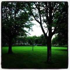 Photo taken at Kraggenburg by Ron R. on 6/8/2012