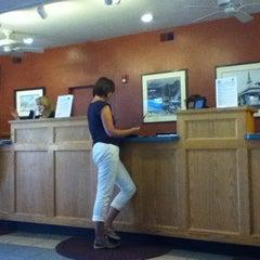 Photo taken at Attitash Mountain Resort by Alberto D. on 6/15/2012