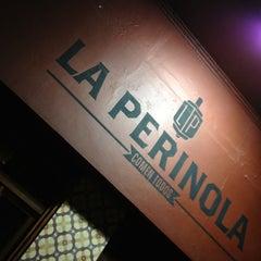 Photo taken at La Perinola by Bea F. on 8/19/2013