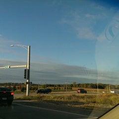 Photo taken at City of Cedar Rapids by Joshua S. on 10/9/2014
