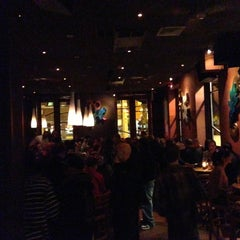 Photo taken at Taylor's by Steve L. on 10/7/2012