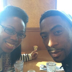 Photo taken at The Golden Nugget Pancake House by Toccarra C. on 12/30/2014
