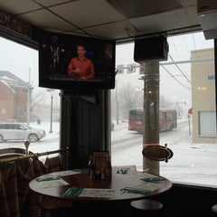 Photo taken at O'Sullivan's Irish Pub & Restaurant by Jim R. on 2/21/2015