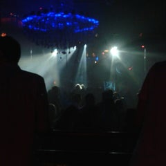 Photo taken at Lordi's Club by Nevin A. on 10/29/2014