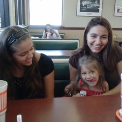 Photo taken at Whataburger by Alexander L. on 8/8/2013