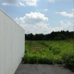 Photo taken at Flight 93 National Memorial by Lauren P. on 6/22/2013