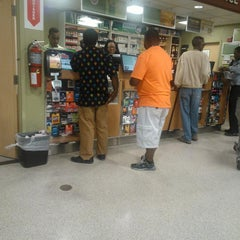 Photo taken at Publix by pirooz p. on 12/13/2014