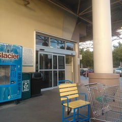 Photo taken at Publix by pirooz p. on 10/28/2014
