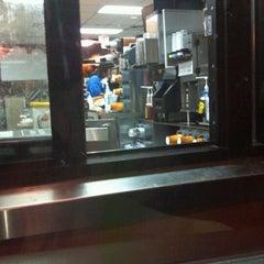 Photo taken at McDonald's by Josue M. on 6/3/2013