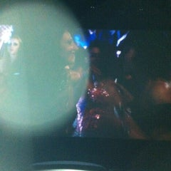 Photo taken at Cinema Multiplex L'Arca by Angelo R. on 5/27/2013