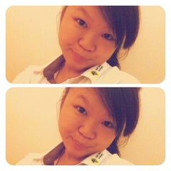 Photo taken at Bukit View Secondary School by Kuxy Q. on 10/4/2012