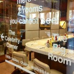 Photo taken at David's Delicatessen & Restaurant by M on 2/8/2013