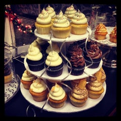 Photo taken at City Cakes by City C. on 12/30/2012