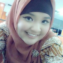 Photo taken at Kantor Pos Jakarta Utara by annisa r. on 12/31/2012