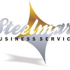 Photo taken at Steelmark Business Services by Steelmark Business Services on 7/22/2013