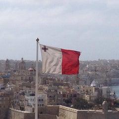 Photo of Marsaxlokk, Malta in Marsaxlokk, , MT