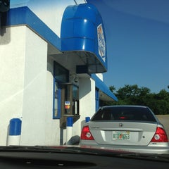Photo taken at White Castle by Michelle O. on 8/10/2013