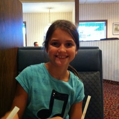 Photo taken at Carbone's Pizza by Amy V. on 9/4/2013