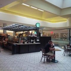 Photo taken at Starbucks by Khaled on 9/17/2013