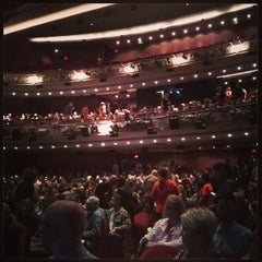 Photo taken at Princess Of Wales Theatre by Duarte D. on 9/5/2013