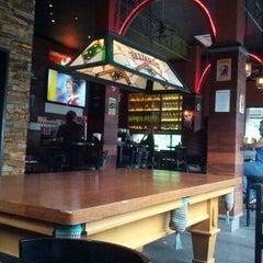 Photo taken at Grainne's Irish Pub by Aline C. on 12/7/2012