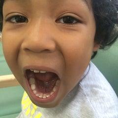 Photo taken at UB School Of Dental Medicine by Malinda on 5/11/2015