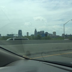 Photo taken at City of Nashville by Theresa S. on 7/19/2015