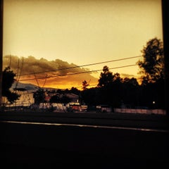 Photo taken at Universidad Insurgentes by Eduardo C. on 3/5/2014