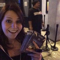 Photo taken at Milano Nightclub by MidniteInsomniac P. on 12/22/2013