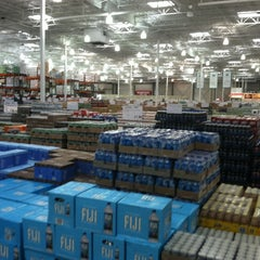 Photo taken at Costco Business Center by Yonah E. on 12/7/2012