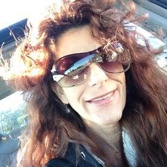 Photo taken at Interstate 95 & Atlantic Blvd by MARIA C. on 1/18/2014