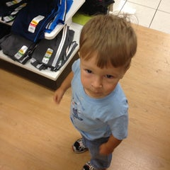 Photo taken at Kohl's by Tommy H. on 8/23/2013