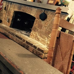 Photo taken at Cracker Barrel Old Country Store by Michael on 11/9/2014