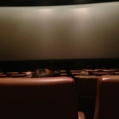 Photo taken at AMC Pacific Place by Vinko T. on 1/13/2013