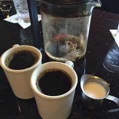 Photo taken at Maui Oma Coffee Roasters by Mark L. on 12/27/2015