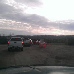 Photo taken at Baltimore County Resource Recovery Facility by David T. on 12/28/2012