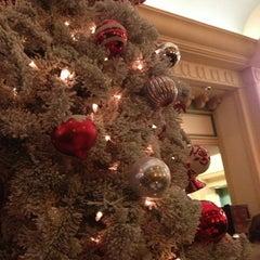 Photo taken at 900 West Lounge by Jeremiah B. on 12/26/2012