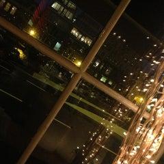 Photo taken at Wine-Bar Restaurant Willendorf by Wim B. on 12/25/2012