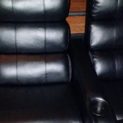 Photo taken at Regal Cinemas Coldwater Crossing 14 by Ethan M. on 5/17/2015