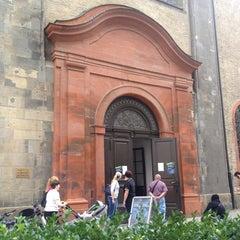 Das Foto wurde bei Maredo von Tacettin K. am 9/7/2014 aufgenommen