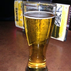 Photo taken at Buffalo Wild Wings by Chuck H. on 12/23/2012