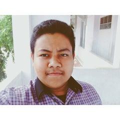Photo taken at SMA Negeri 17 Makassar by Muhammad A. on 9/7/2014