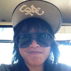 Photo taken at Starbucks by Maz C. on 10/30/2012