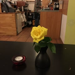 Photo taken at Restaurant Maru by David L. on 11/18/2015