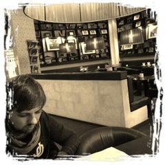 Photo taken at Café Caesar by Vladimir R. on 10/29/2013