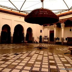 Photo taken at Marrakech | مراكش by Viajes Amazigh Marruecos on 10/9/2013