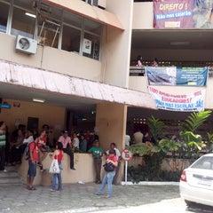 Photo taken at Secretaria de Estado de Educação do Pará (SEDUC) by Mahgui S. on 10/23/2013