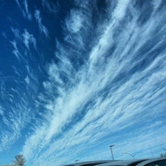 Photo taken at Chandler-Gilbert Community College - Williams Campus by Mary O. on 10/18/2012